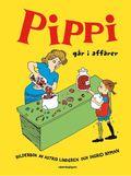 Pippi g�r i aff�rer