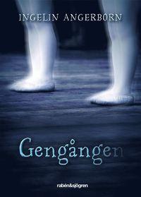 Geng�ngen (e-bok)