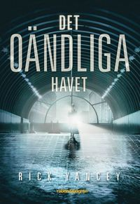 Det o�ndliga havet (pocket)