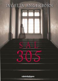 Sal 305 (e-bok)