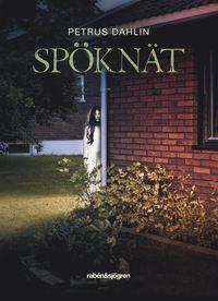 Sp�kn�t (e-bok)