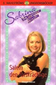 Salem den förskräcklige (18) (kartonnage)