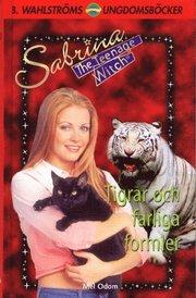 Tigrar och farliga formler (kartonnage)
