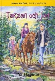 Tarzan och jag