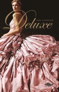 Deluxe (kartonnage)