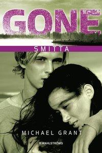 Smitta (h�ftad)