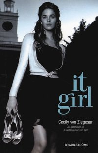 It Girl (storpocket)