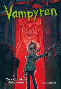 Vampyren (kartonnage)