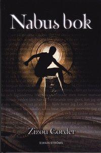 Nabus bok (inbunden)