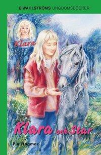 Klara och Star (kartonnage)