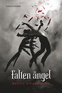 Fallen �ngel (pocket)