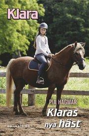 Klara 14 – Klaras nya häst