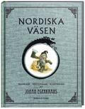 Nordiska v�sen