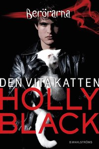 Den vita katten (e-bok)