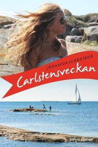 Carlstensveckan (kartonnage)