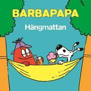 Barbapapa – Hängmattan