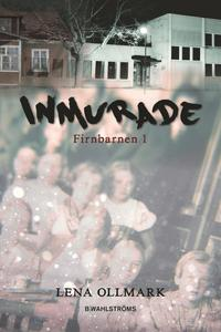 Inmurade (h�ftad)