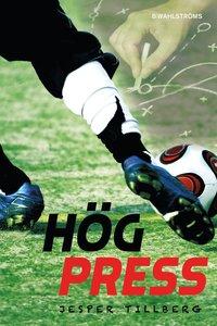 H�g press (kartonnage)