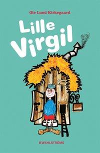Lille Virgil (e-bok)