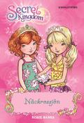 Secret Kingdom 10 : N�ckrossj�n
