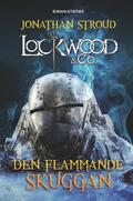 Lockwood & Co. 4 : Den flammande skuggan