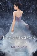 The Selection 4 : Kronprinsessan