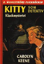 Anteckningsbok – Kitty