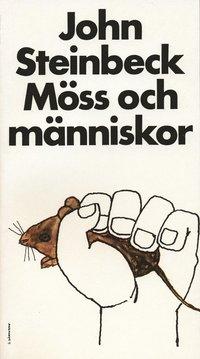 Möss och människor
