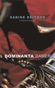 Dominanta Damer (inbunden)