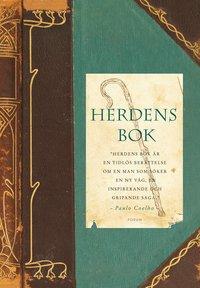 Herdens bok (inbunden)