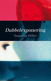 Dubbelexponering (inbunden)