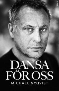 Dansa f�r oss (e-bok)