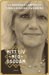 Mitt liv med Saddam (e-bok)
