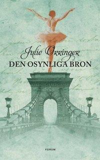 Den osynliga bron (e-bok)