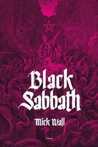 Black Sabbath (pocket)