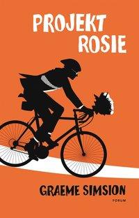 Projekt Rosie (e-bok)