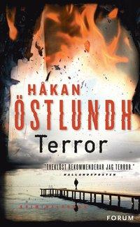 Terror (e-bok)