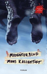 Midvinterblod (mp3-bok)