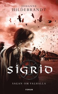 Sigrid (e-bok)