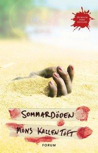 Sommard�den (e-bok)