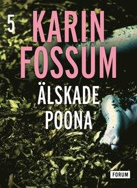 �lskade Poona (e-bok)