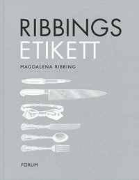 Ribbings etikett