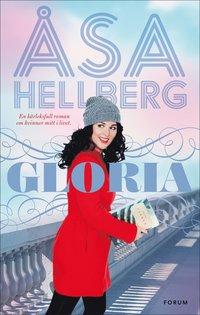 Gloria (inbunden)