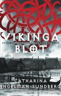 Vikingablot (storpocket)