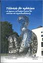 Tillträde för nybörjare. SOU 2017:20 Ett öppnare och enklare system för tillträde till högskoleutbildning : Betänkande från Tillträdesutredningen