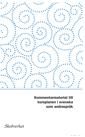 Kommentar till kursplanen i svenska som andraspråk (Grundskolans läroplan 2011)