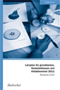 Läroplan för grundskolan förskoleklassen och fritidshemmet 2011 : reviderad 2015