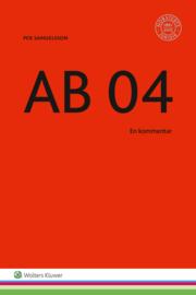 AB 04 : en kommentar