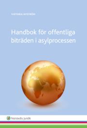 Handbok för offentliga biträden i asylprocessen