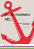 Gode mannens ABC  : handbok f�r gode m�n och f�rvaltare
